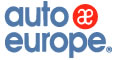 Autoeurope align=