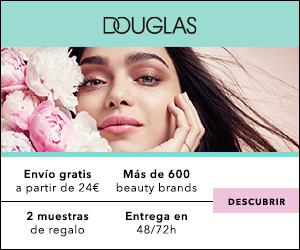 Douglas Perfumerias