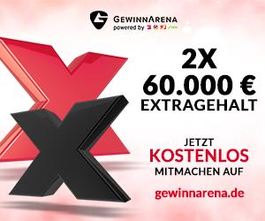 Traumhaus 300x250