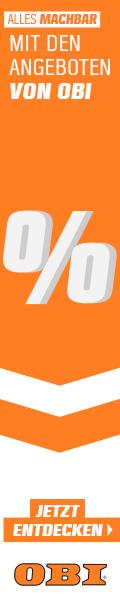 Obi Online Baumarkt Shop