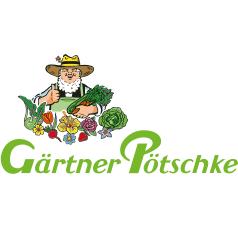 Gärtner Pötschke - wo Qualität und Freude sich verbinden