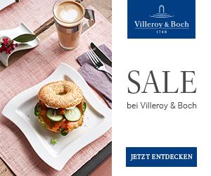 """Villeroy"