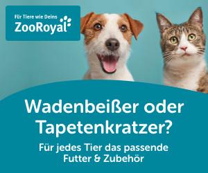 5€ Gutschein für Newsletter-Anmeldung!